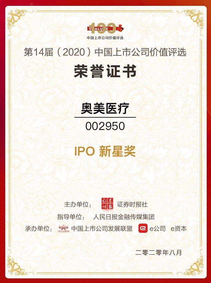 奥美IPO新星奖.jpg